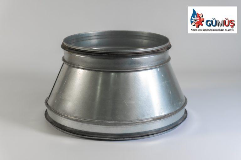 DSC00381 gümüş