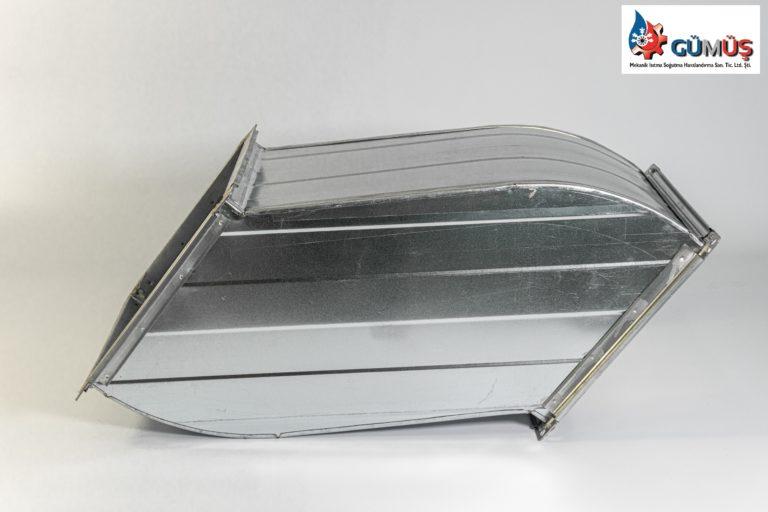 DSC00391 gümüş