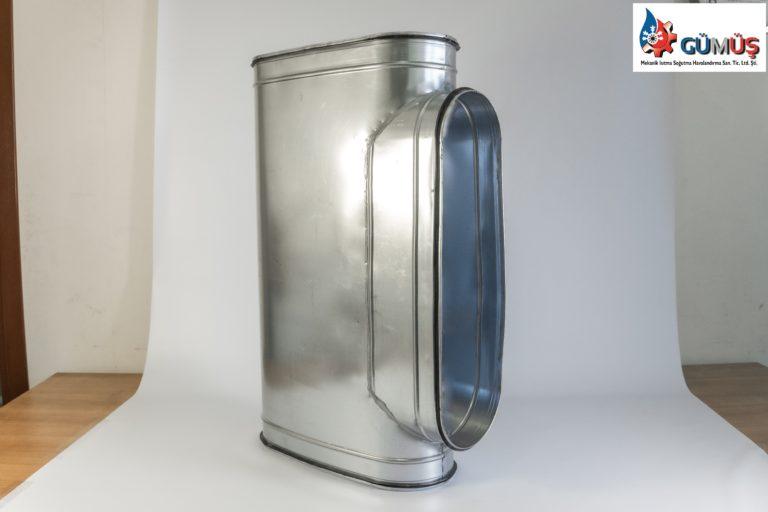DSC00417 gümüş