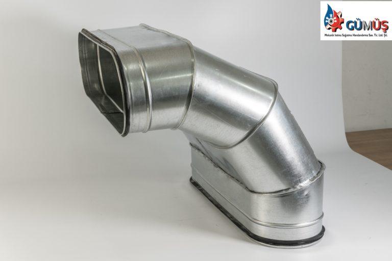 DSC00436-2 gümüş