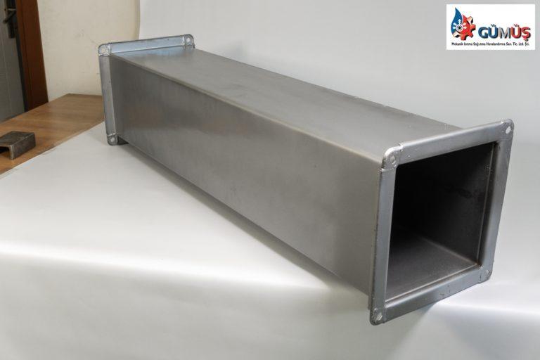 DSC00471-2 gümüş