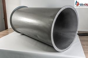 DSC00475-2 gümüş