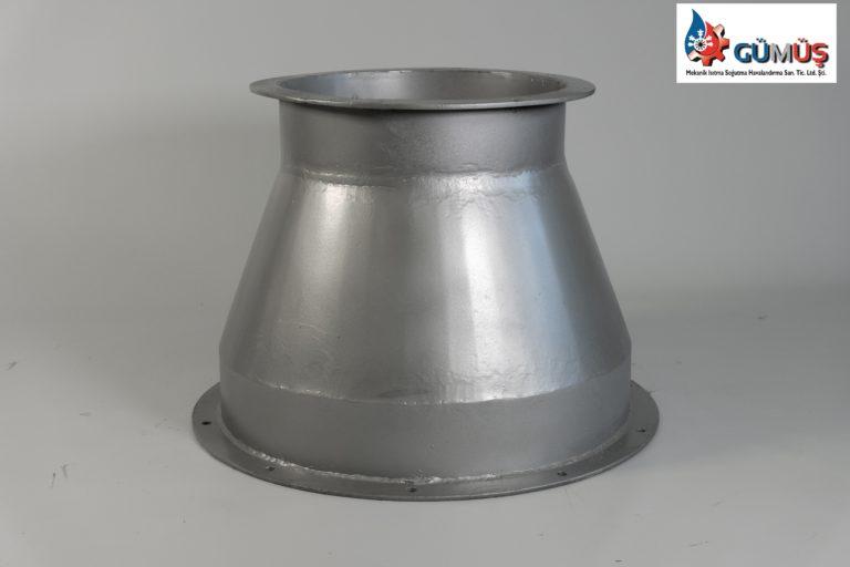 DSC00494-2 gümüş