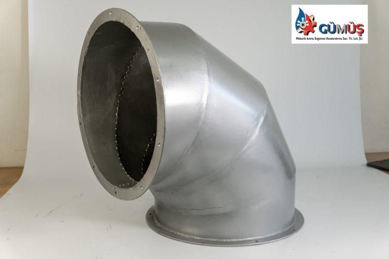DSC00495-2 gümüş
