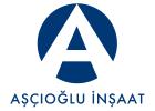 ascioglu-insaat